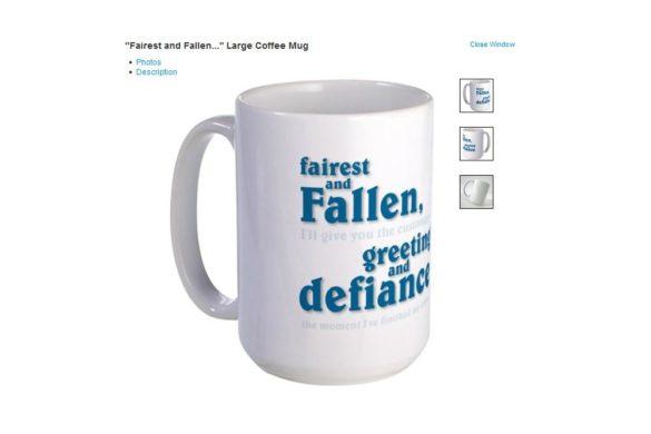 Fairest_featured