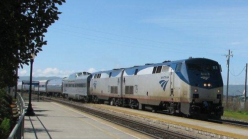 train_500
