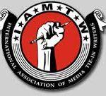 International Association of Media Tie-In Writers logo