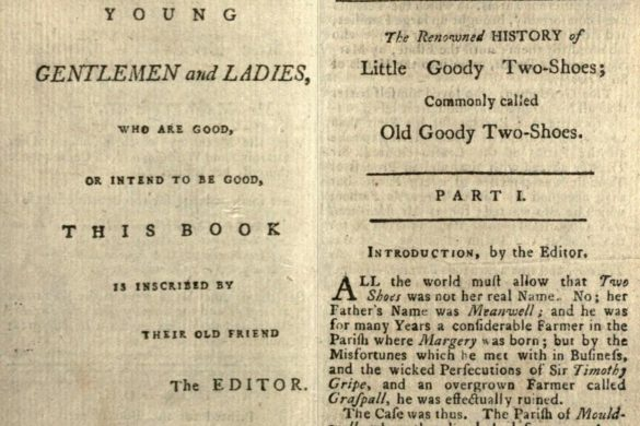 the-renowned-history-of-little-goody-two-shoes