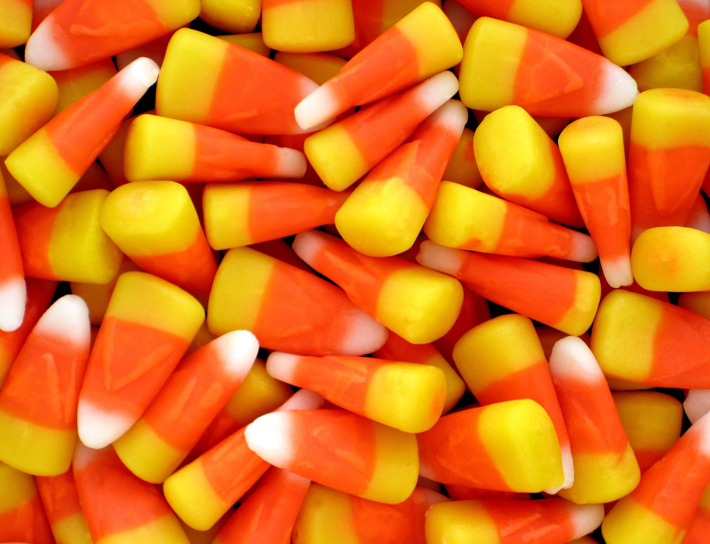 halloween candy an idle personal overview out of ambit