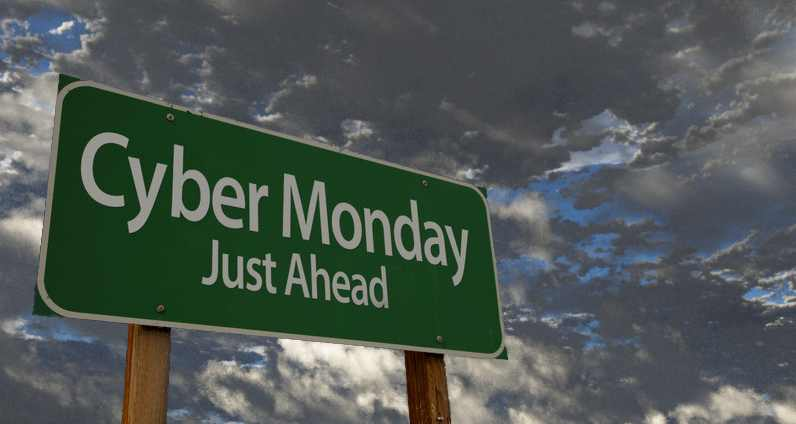 Cyber_Monday_Shadow