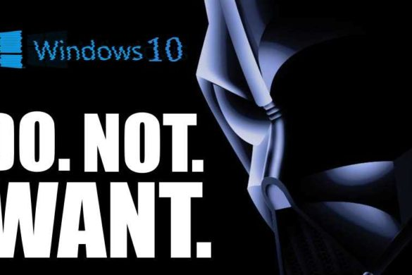 do_not_want_win10