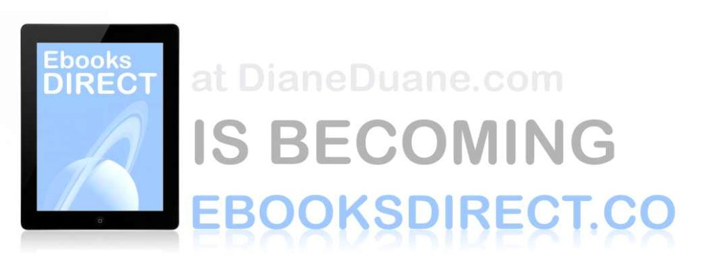 Ebooks Direct is becoming EbooksDirect.co