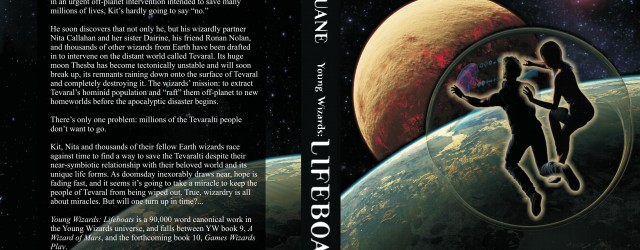 Lifeboats_Createspace_Paperback_Cover