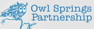Owl Springs Partnership