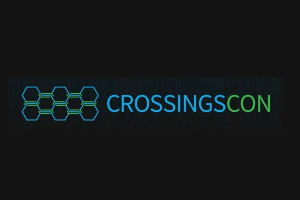LargerCrossingsCon