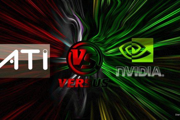 ati-vs-nvidia