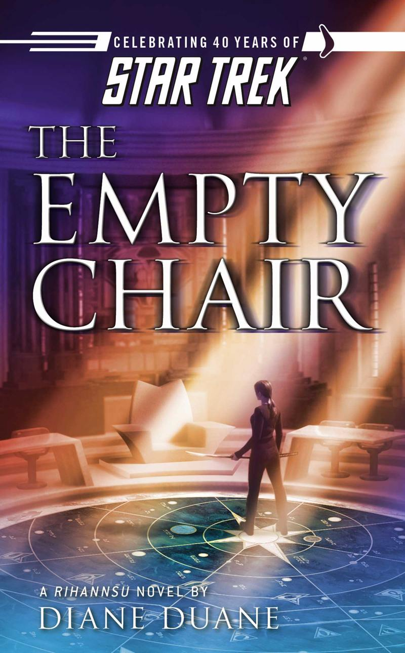 empty_chair_800px_wide