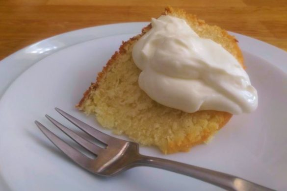 lemon_pound_cake_2