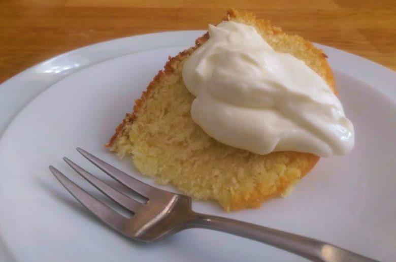 lemon_pound_cake_2