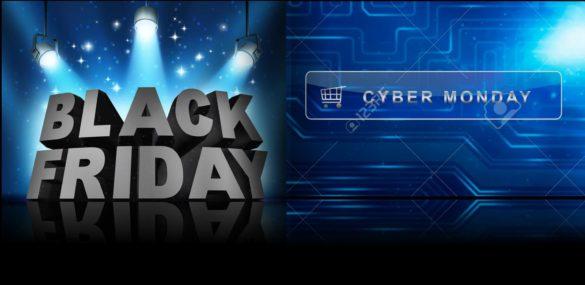 black_friday_cyber_monday