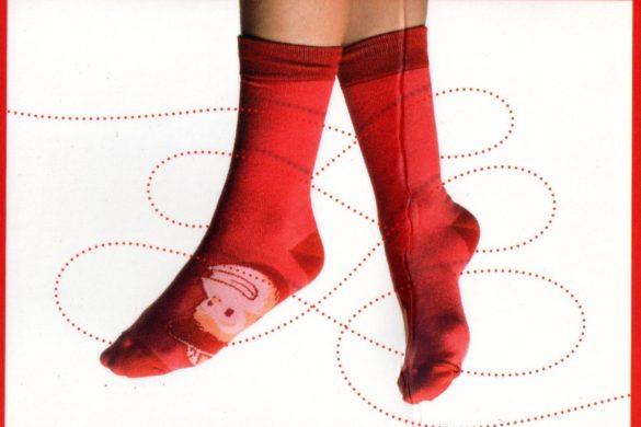 mailchimp_socks