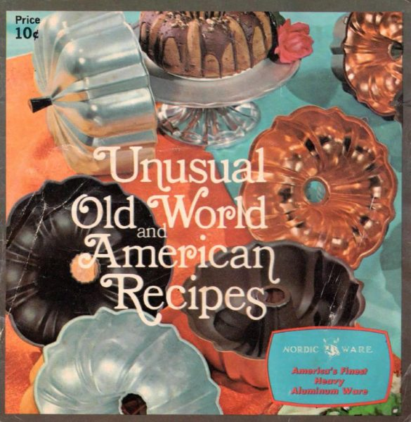 unusual-old-world-and-american-recipes-cover
